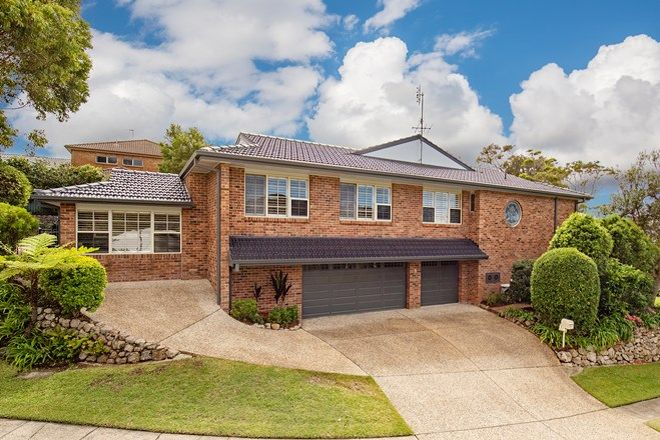 Picture of 2 The Cove, DUDLEY NSW 2290