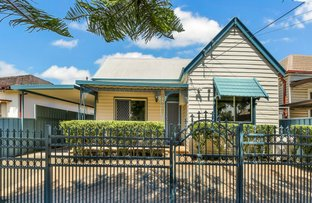 Picture of 21 Margaret Street, Granville NSW 2142