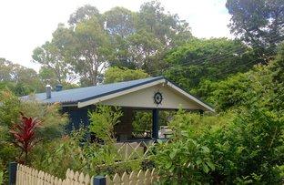 Picture of 1 Ross Street, Coochiemudlo Island QLD 4184