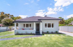 Picture of 28 Third Avenue, Bassendean WA 6054