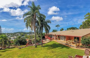 Picture of 24 Northview Terrace, Mount Pleasant QLD 4740