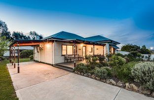 Picture of 69A Highton Lane, Mansfield VIC 3722