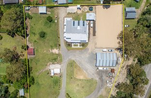 Picture of 7 Lillypilly Lane, Cooranbong NSW 2265