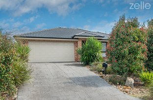 Picture of 2 Honeyeater Circuit, Thurgoona NSW 2640