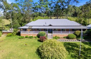 2 Old Bendeela Road, Kangaroo Valley NSW 2577