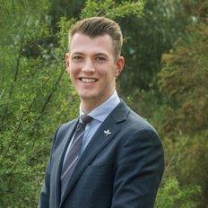 Michael Carr, Sales representative