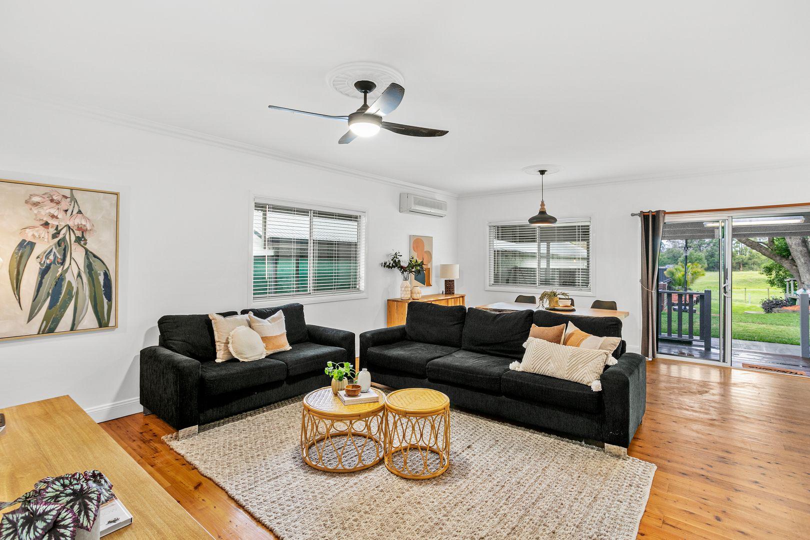 41 Wongawilli Road, Wongawilli NSW 2530, Image 2