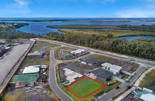 Picture of Lot 38 Waderbird Crescent, Pelican Waters QLD 4551