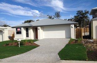 Picture of 3 Percy Earl Crescent, Pimpama QLD 4209