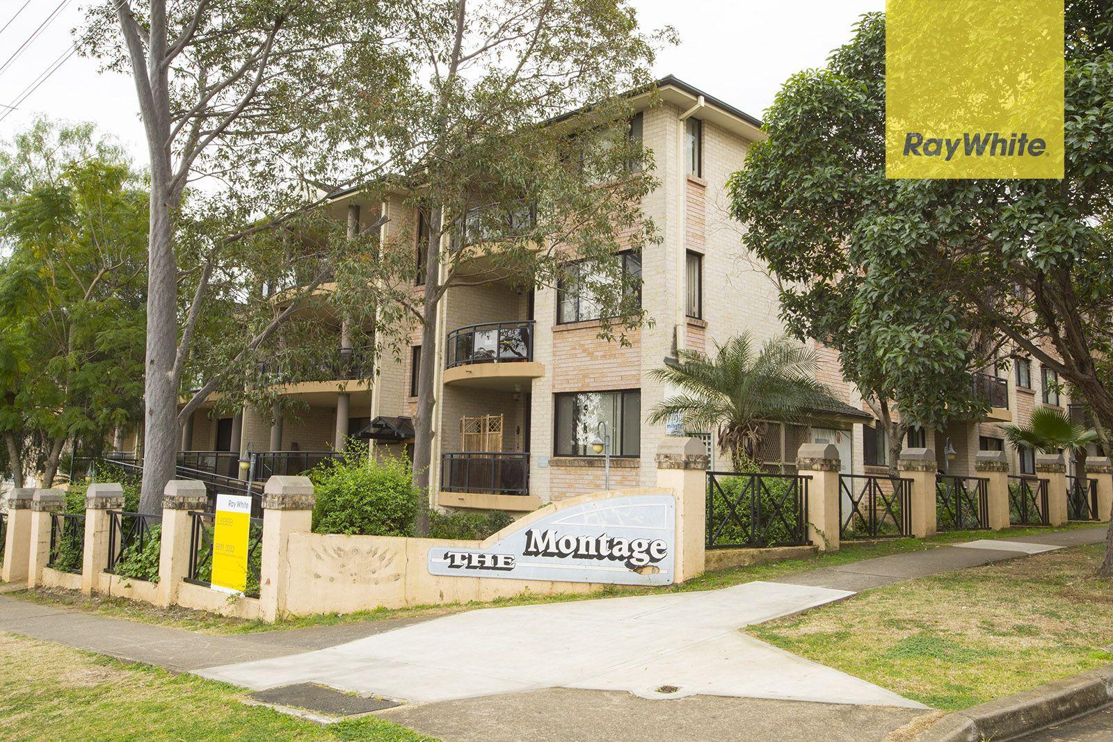 20/37-43 Good Street, Westmead NSW 2145, Image 1