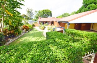 Picture of 39 Glenwood Drive, Morayfield QLD 4506