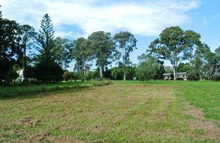 Picture of 20 Frenchem Terrace, Macleay Island QLD 4184