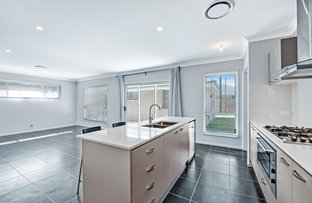 Picture of 26 Yengo  Street, Kellyville NSW 2155