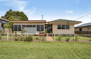 Picture of 19 Burton Street, Harristown QLD 4350