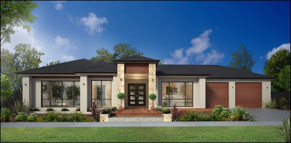 3 Carey Court, Suttontown SA 5291, Image 0