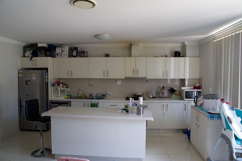 2/22 water street, Wentworthville NSW 2145, Image 1
