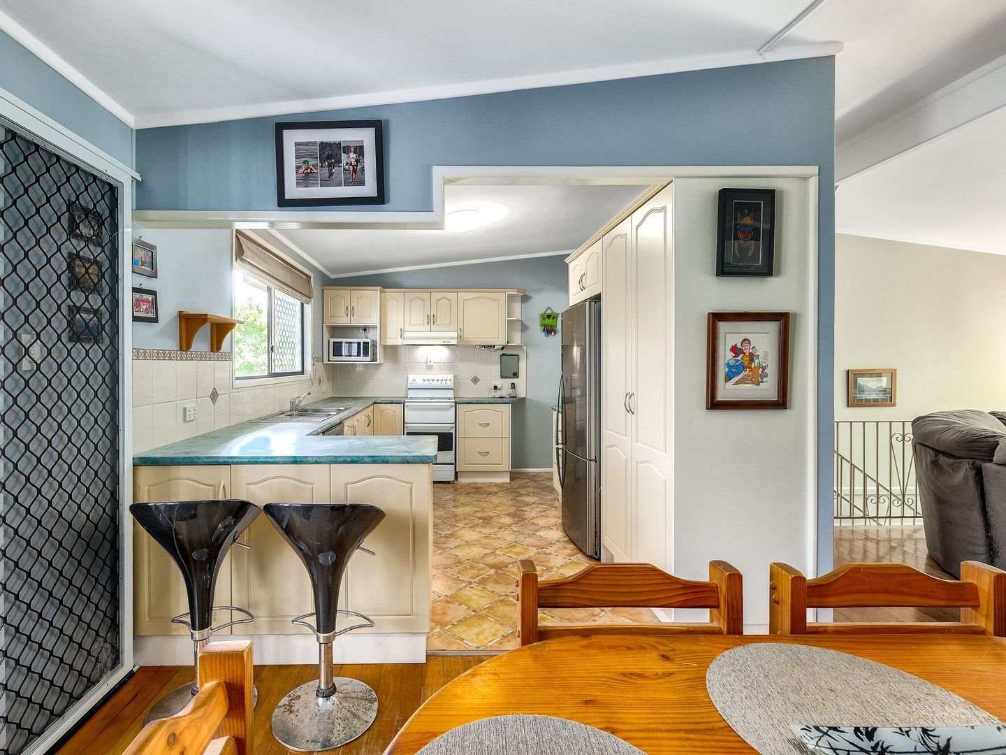 22 Whittaker Street, Chermside West QLD 4032, Image 2