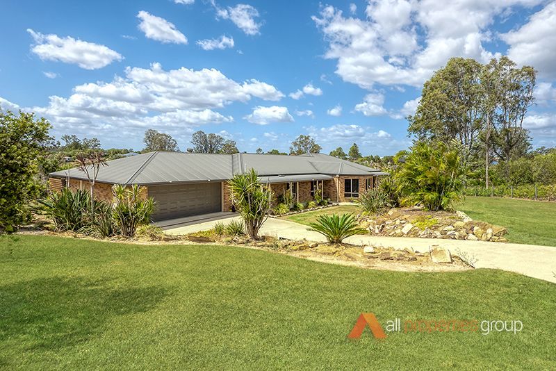 41- 43 Saint Covet Court, Jimboomba QLD 4280, Image 0