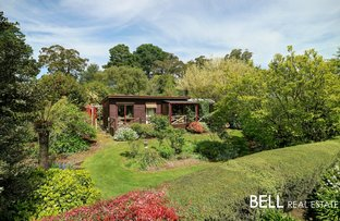 Picture of 17 Station Road, Gembrook VIC 3783