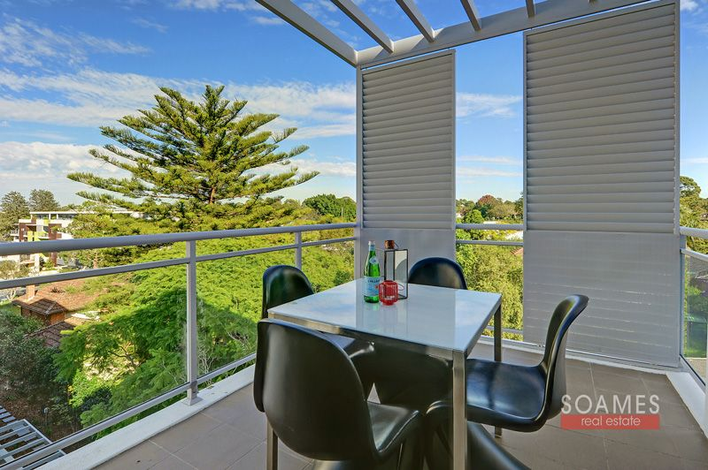 28/309-311 Peats Ferry Road, Asquith NSW 2077, Image 2