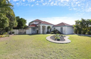 Picture of 121 Avon Ave, Banksia Beach QLD 4507