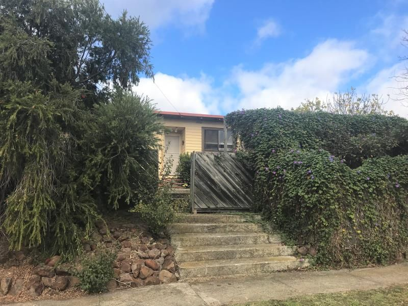 155 Anakie Road, Bell Post Hill VIC 3215, Image 0