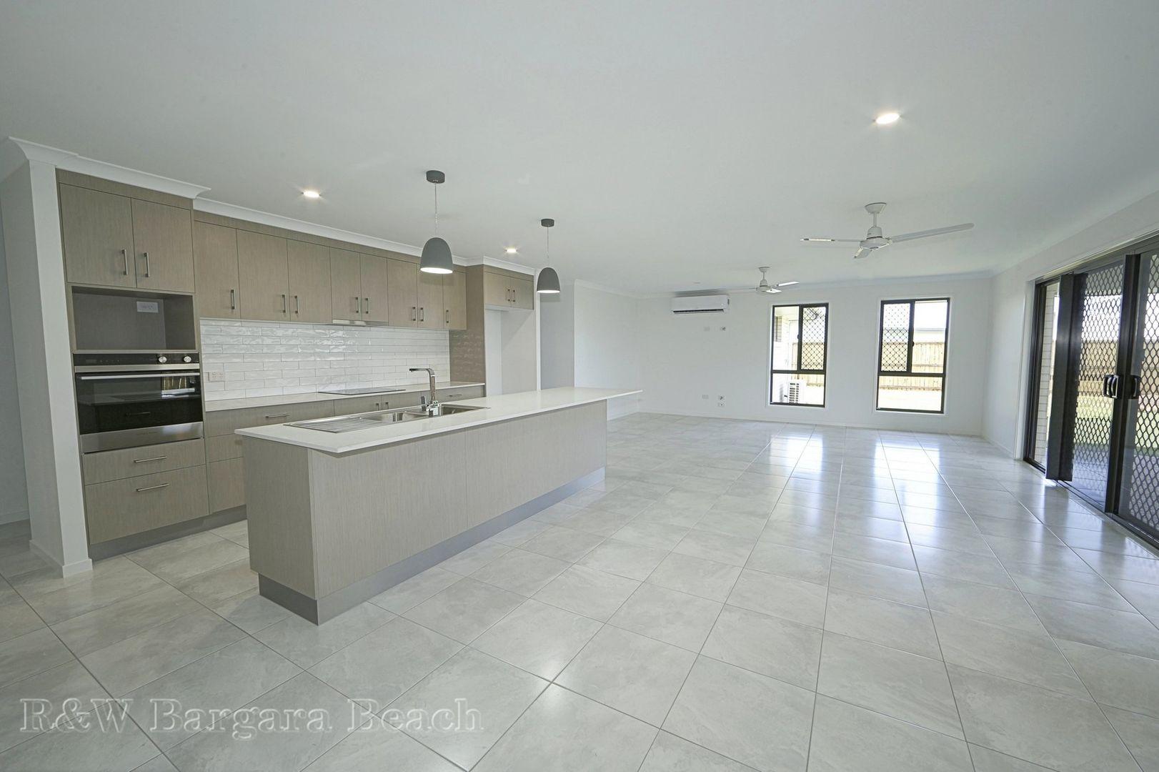 6 Bellona Court, Bargara QLD 4670, Image 2