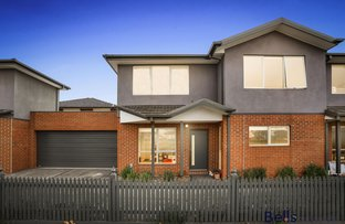 Picture of 2/148 Chambers Road, Altona North VIC 3025
