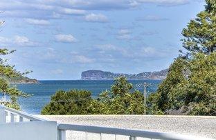 138/51-54 The Esplanade, Ettalong Beach NSW 2257
