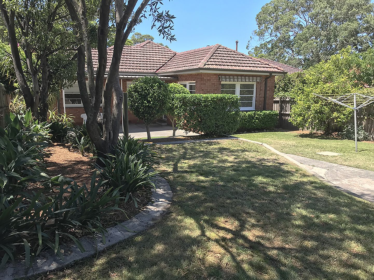 78 Macquarie  Street, Roseville NSW 2069, Image 0