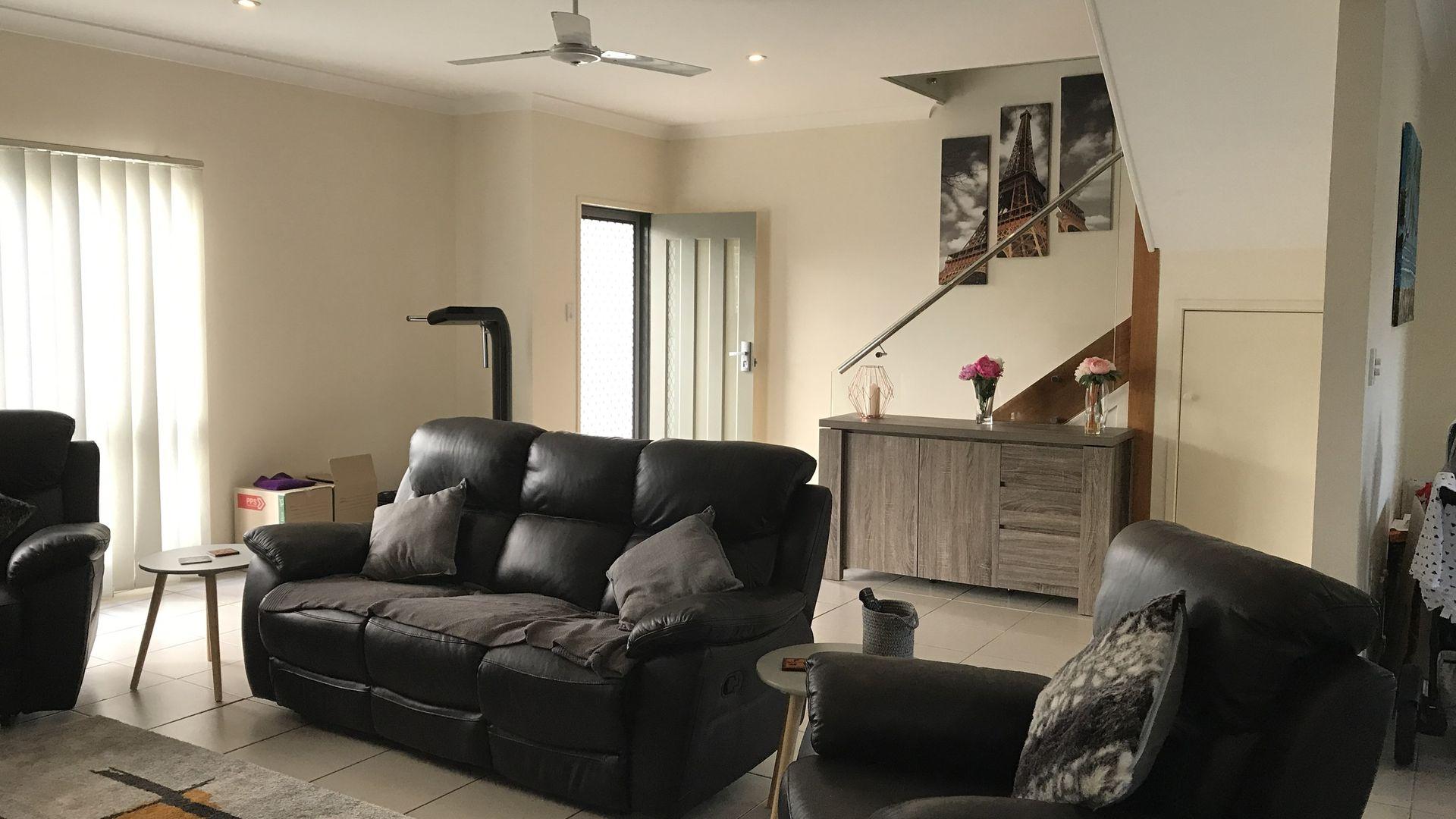89 Froude Street, Banyo QLD 4014, Image 2