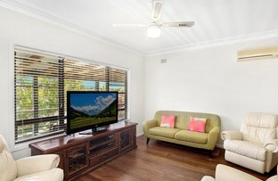 Picture of 19 Fifteenth Avenue, Sawtell NSW 2452