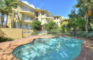 Picture of 5/166 Surf Parade, Broadbeach QLD 4218