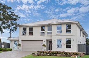 42 Red Gum Drive, Ulladulla NSW 2539
