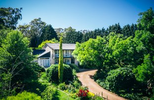 Picture of Old Mandemar Road, Berrima NSW 2577