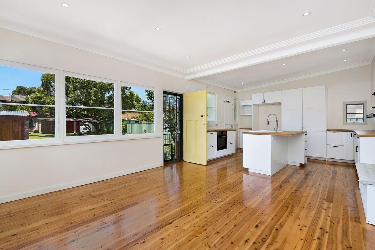 104 Wardell Road, Earlwood NSW 2206, Image 0