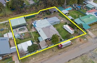Picture of 5-9 Second Street, Millfield NSW 2325