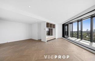 Picture of Level 24/18 Claremont Street, South Yarra VIC 3141