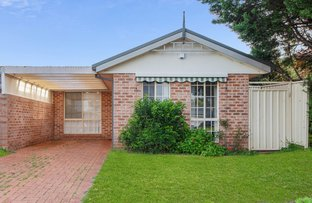 Picture of 9B Pontiac Place, Ingleburn NSW 2565