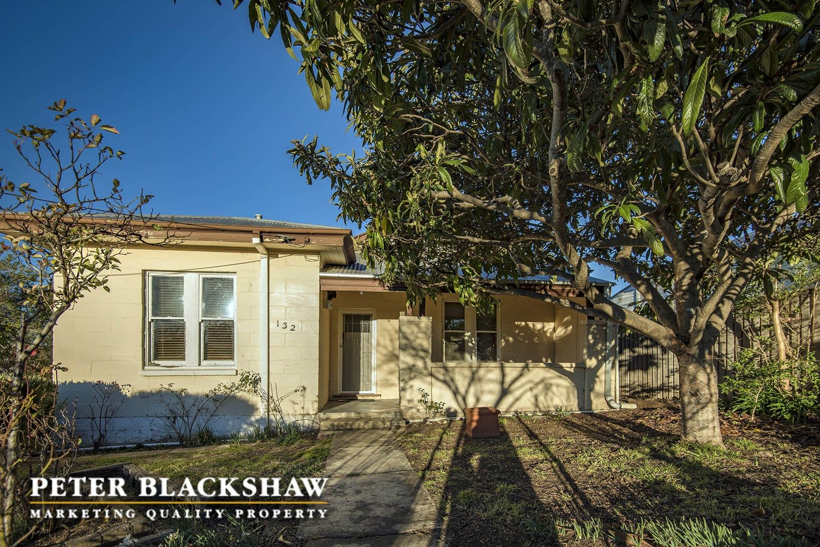 132 Ross Road, Queanbeyan NSW 2620, Image 0