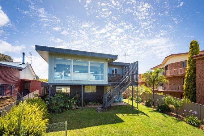 Picture of 30 Monaro Street, MERIMBULA NSW 2548