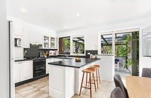 Picture of 67 Tudar Road, Bonnet Bay NSW 2226