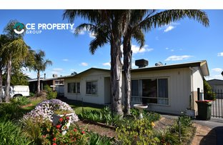 Picture of 10 Carlisle Street, Williamstown SA 5351