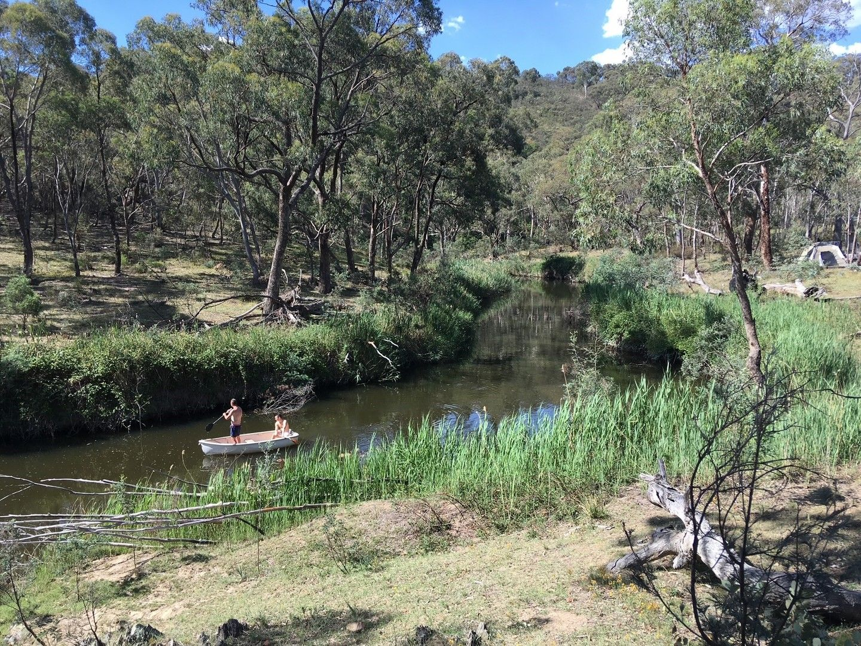 430 Sallys Flat Road, Mudgee NSW 2850, Image 0