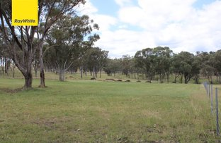 Picture of Lot 13 Bimbadeen Drive, Inverell NSW 2360
