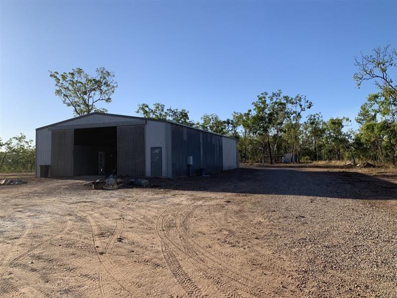 94 Mocatto Rd, Acacia Hills NT 0822, Image 1