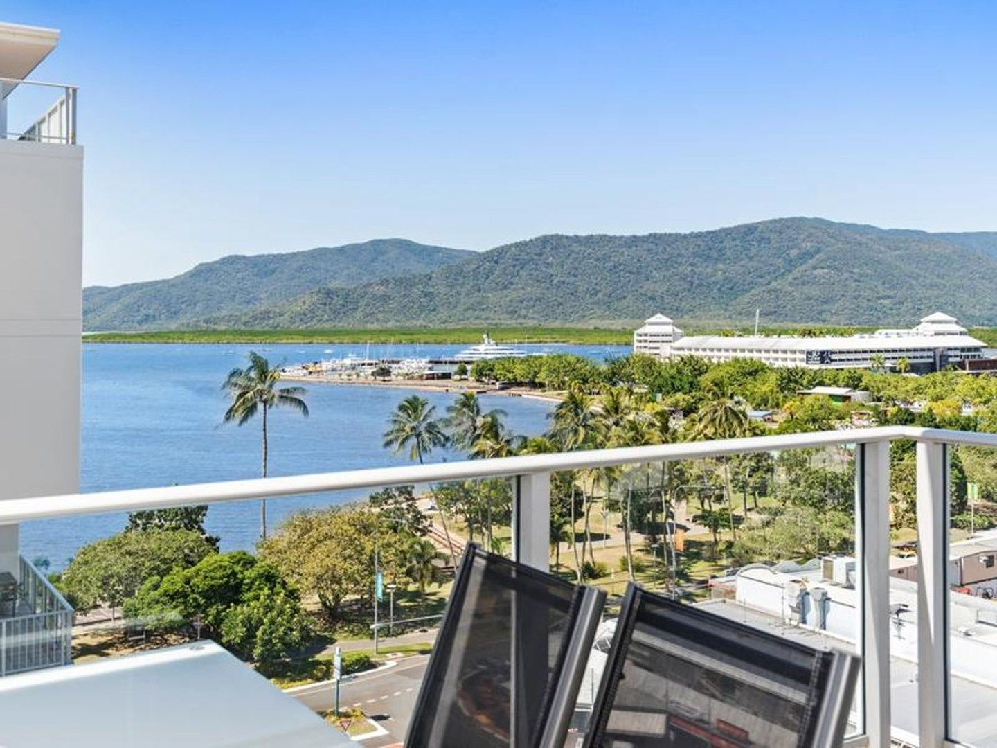 2 Aplin Street, Cairns City QLD 4870, Image 0
