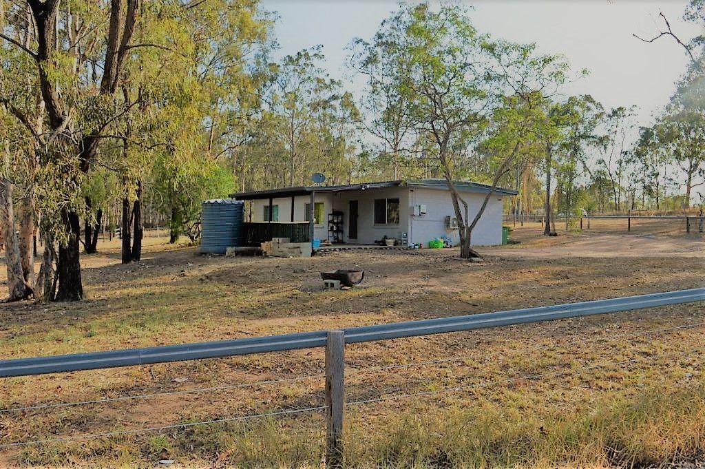 16 Tarantall Road, Forest Hill QLD 4342, Image 0