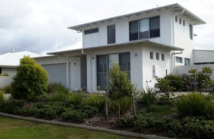 Picture of 8 Hollyhock Crescent, Noosa Heads QLD 4567