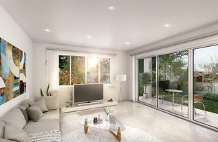 Picture of 161 - 163 Pennant Street, Parramatta NSW 2150